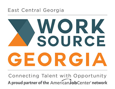 WorkSource East Central Workforce Development